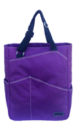 MM Tennis Tote.png
