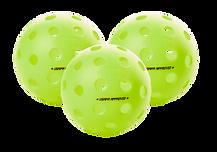 Onix Outdoor Balls.png