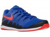 Nike Vapor X-Blue_edited.jpg