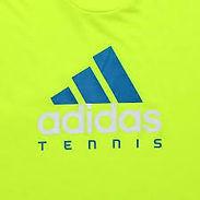 Adidas Logo-tennis.jpg
