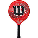 wilson-steam-smart-gruuv-paddle.jpg