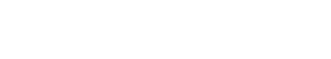 Hadaki Logo.png