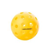 Fuse G2 Ball.jpg