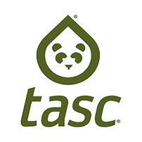 Tasc Logo.png