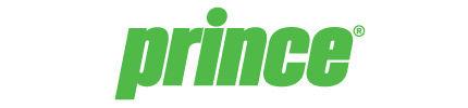 PRINCE Logo.jpg