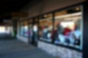 ShopExt-2.jpg