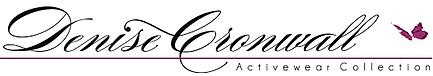 Denise cronwell logo.png