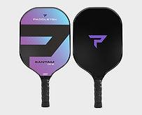 Bantam-TS5-Purple_900x.jpg