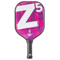 Z5 Mod Pink.jpg