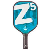 Z5 Blue.jpg