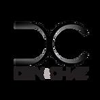 DC_Logo_transparentbackground_circle.png