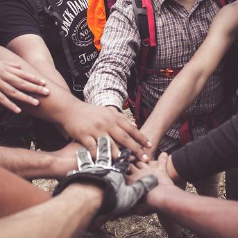 people-doing-group-hand-cheer-3280130_ed