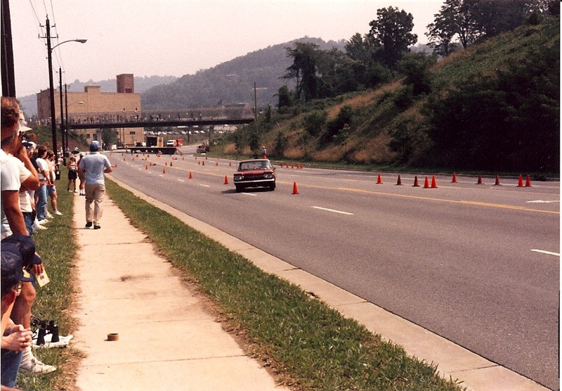 1988NCNationalsAutocross_3