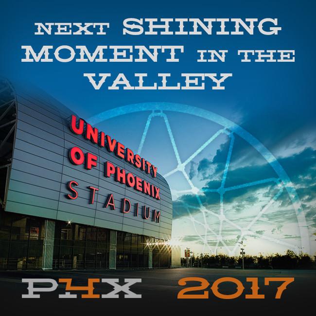 PHX-FF-Annoucement_2017[2] copy.jpg