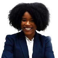 Simone Yhap Smiling Headshot.jpg