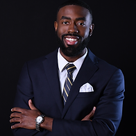 NBLSA Welcome Letter Photo.png