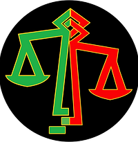 NBLSA Logo BLK Circle.png