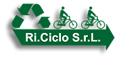 ri.ciclo logo.png