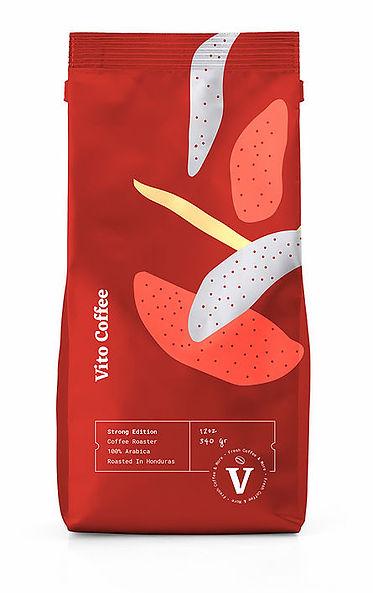 Pacchetto caffè di marca  .jpg