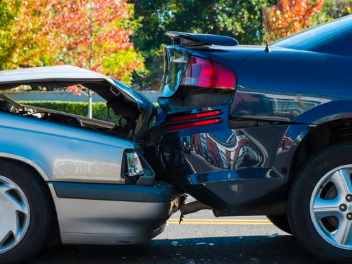 LO SAI CHE …il terzo trasportato ha sempre diritto al risarcimento del danno?