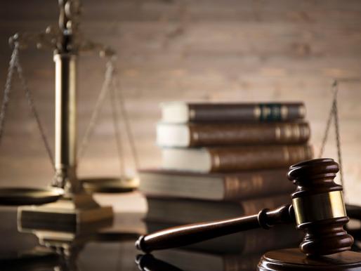 Diritto di autodeterminazione, libertà religiosa e responsabilità medica