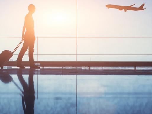 Trasferimento dall'estero a medicina e odontoiatria: senza test di ingresso a numero chiuso
