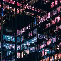 Commercial Building at Night.jpg