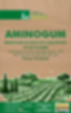 aminogum.png