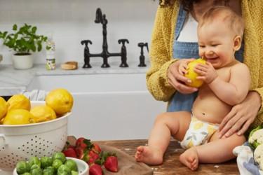 фото Росконтроль, https://roscontrol.com/community/article/zachem-rossii-zakon-ob-organicheskoy-produktsii/