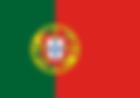 Viagem no Brasil