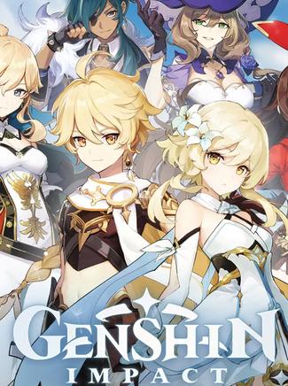 Review | Genshin Impact