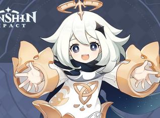 Guia inicial para Genshin Impact