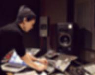 J's music life.jpg