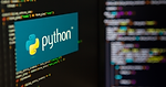Creating Applications with Python (CS02)