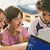 Introduction to Game Design with Scratch