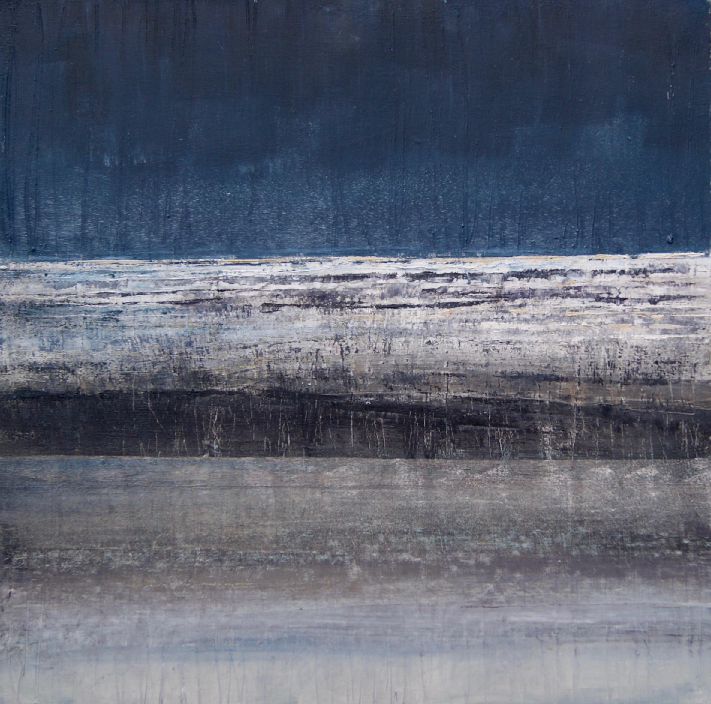 Abstrakte Galerie