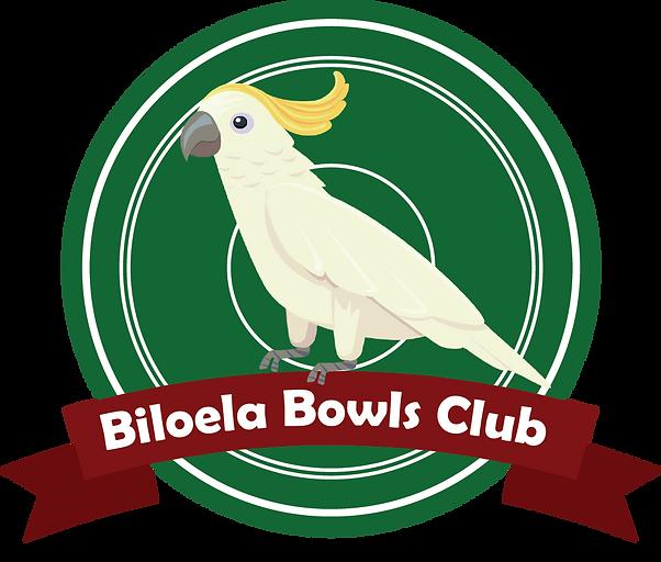 BOWLO logo2.png