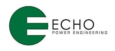logo_echo_M.jpg
