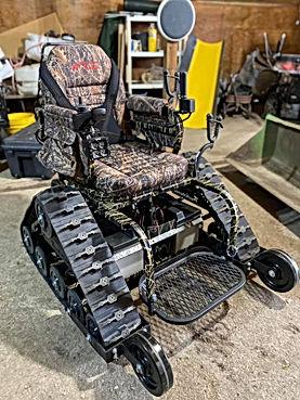 eric's track chair.jpg