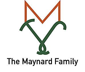 Maynard_Logo.jpg