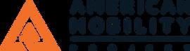 AMP_Logo_Wide_Color_RGB.png