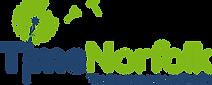 TN_Logo_AppleGreen_IndigoDye.png