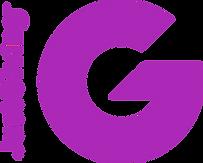JustGiving-Trademark-G_RGB.png