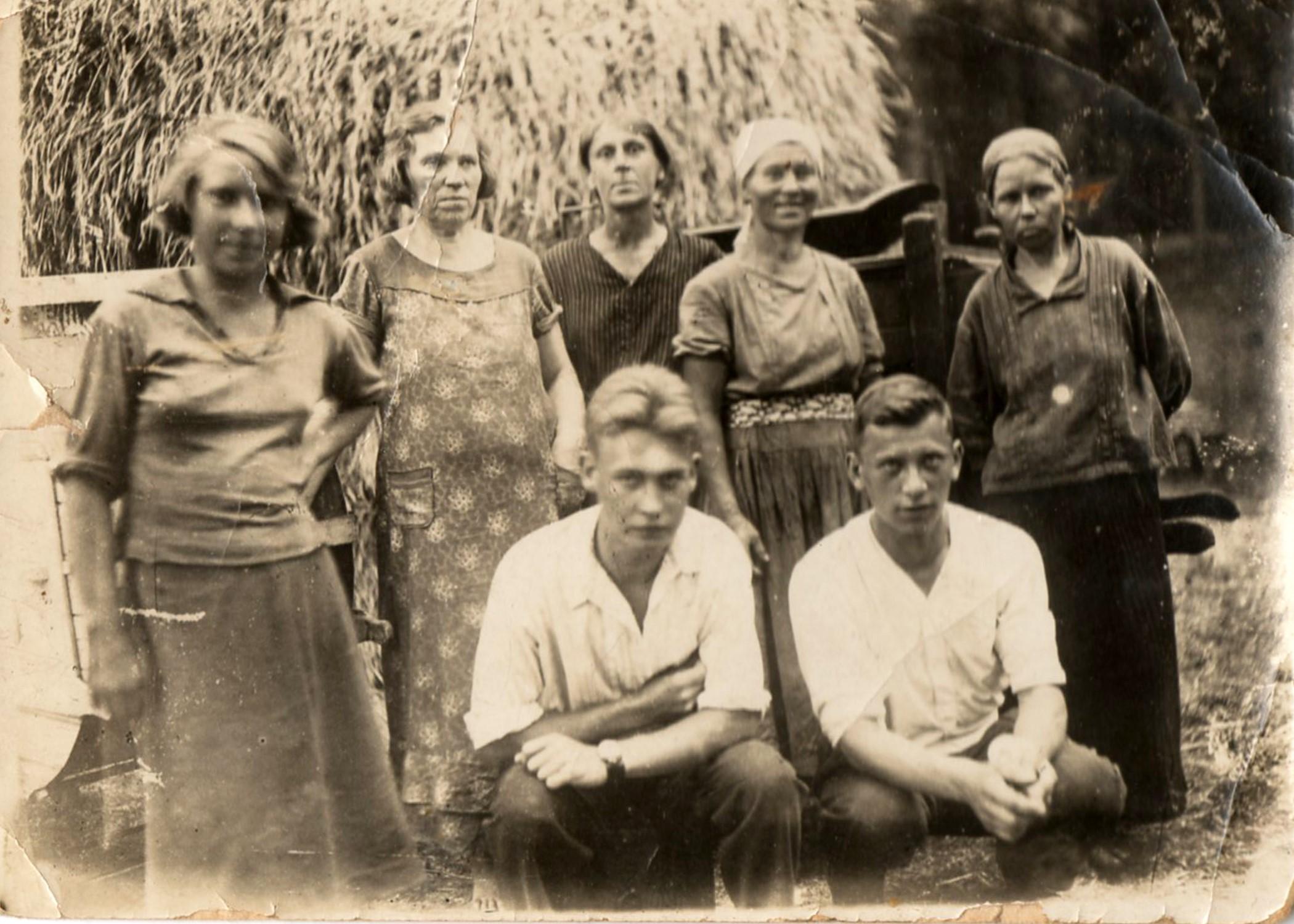 1936kolhozdolmatovo