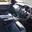 Thumbnail: 2008 BMW X5