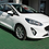 Thumbnail: 2018 FORD FIESTA 1.0 ECOBOOST