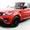 Thumbnail: 2014 Range Rover SPORT 3.0 V6 HSE