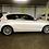 Thumbnail: 2016 BMW 120i Automatic
