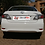 Thumbnail: 2018 Toyota Corolla 1.6 Quest
