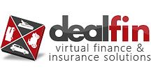 Dealfin Logo 2.png